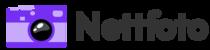 Nettfoto – Bilder og Fotografier